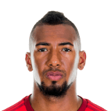 jerome-boateng-fifa-16