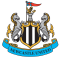 logo-newcastle-fifa-16