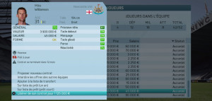 mike-williamson-newcastle-fifa-16