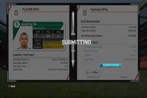 transfert-carrillo-mode-carriere-fifa-16