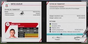 transfert-dejan-lovren-fifa-16