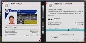 transfert-geronimo-rulli-fifa-16