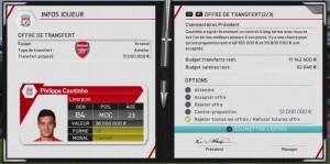 transfert-philippe-coutinho