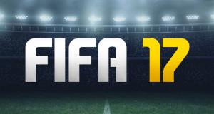 date-sortie-fifa-17