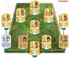 equipe-croatie-fifa-