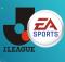 fifa17-jleague