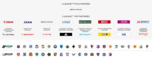 partenariat-ea-jleague