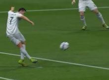 FIFA-16-competences-etoiles-maj