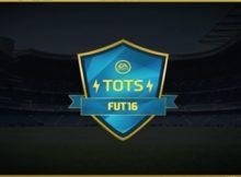 FUT-16-TOTS-date-sortie