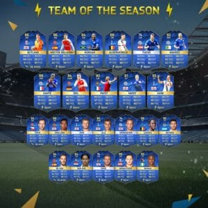 equipe-saison-BPL-FIFA-16