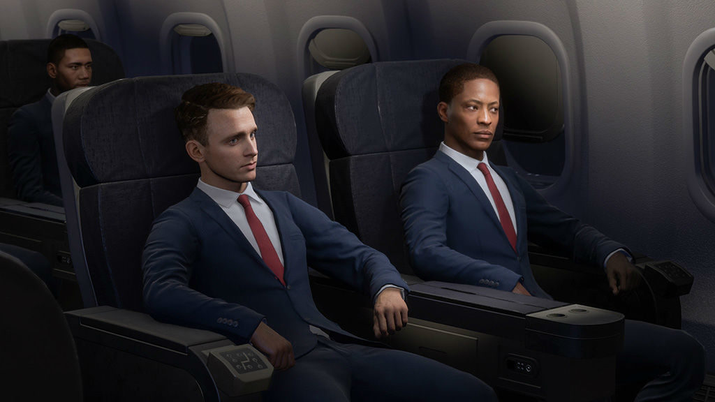 FIFA-17-The-Journey-Alex-Hunter