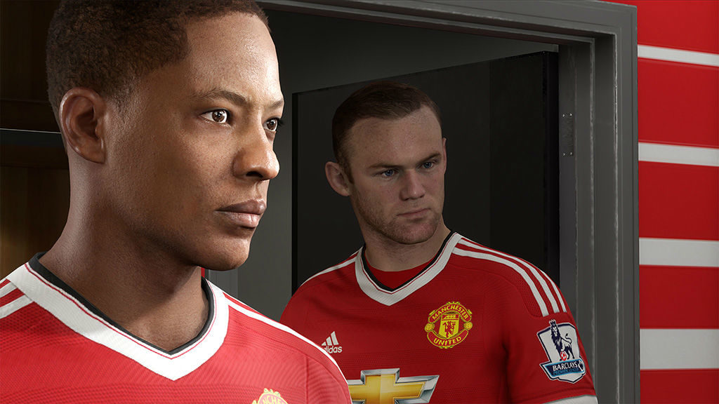 FIFA-17-The-Journey-Alex-Hunter-Club-Rooney-Wayne