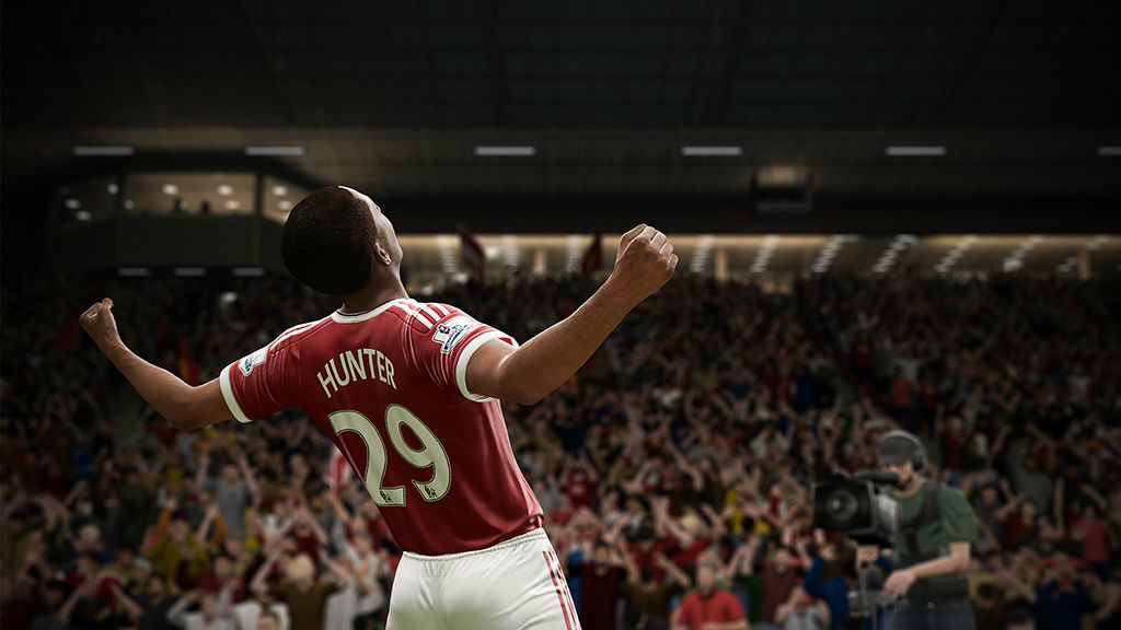 FIFA-17-The-Journey-Celebration-Alex-Hunter