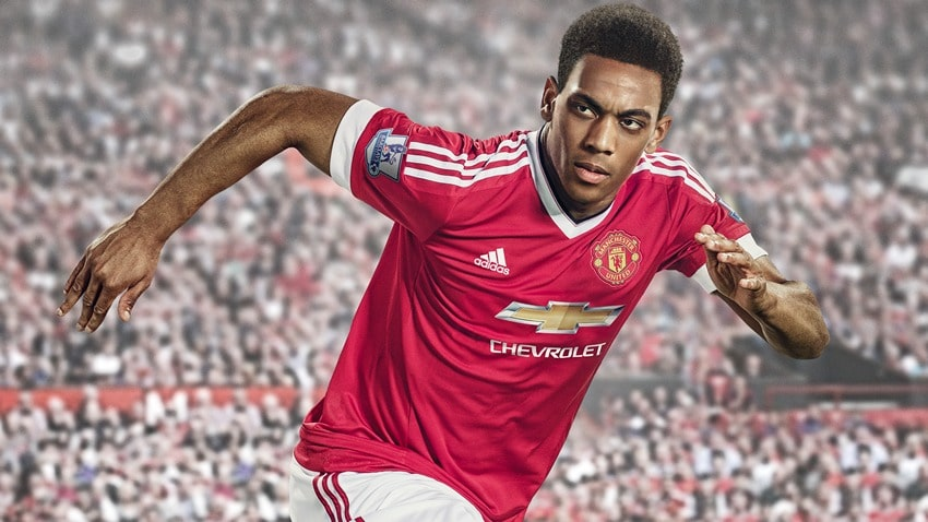 anthony-martial-fifa-17-image-officielle