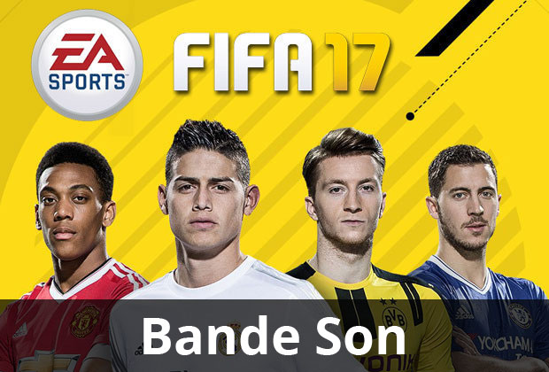 bande-son-fifa-17