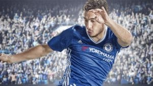eden-hazard-fifa-17-image-officielle