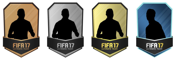pack-fifa-ultimate-team-fut-17