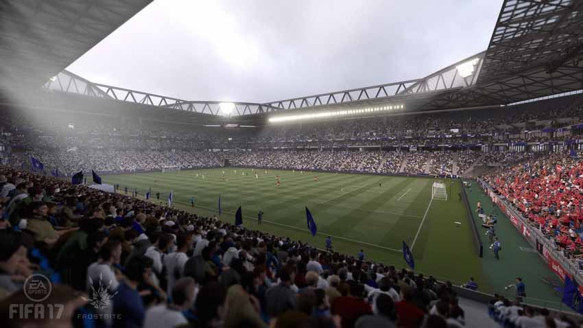 stade-suita-city-football-stadium-fifa-17