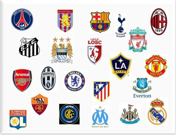 logo-clubs-equipes-fifa-17