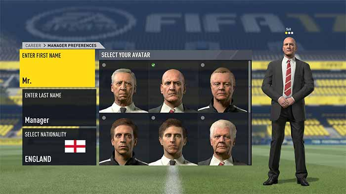 avatar-mode-carriere-fifa-17
