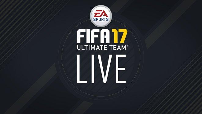 fut-live-fifa-17
