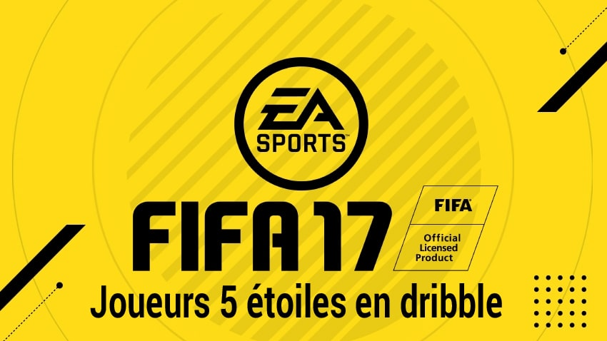meilleur-dribbleur-fifa-17