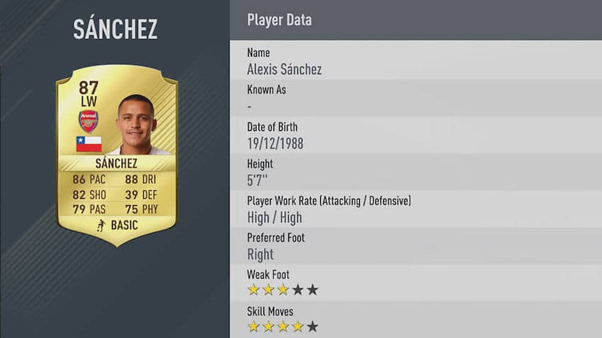 notes-Alexis-Sanchez-fifa-17
