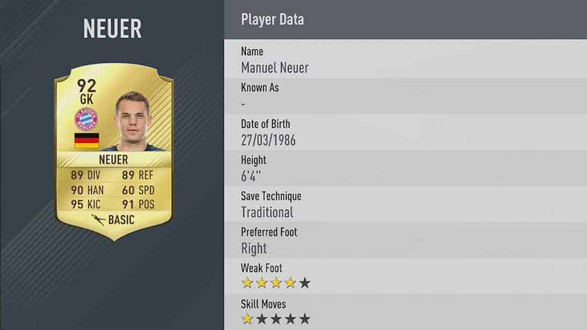 notes-Manuel-Neuer-fifa-17