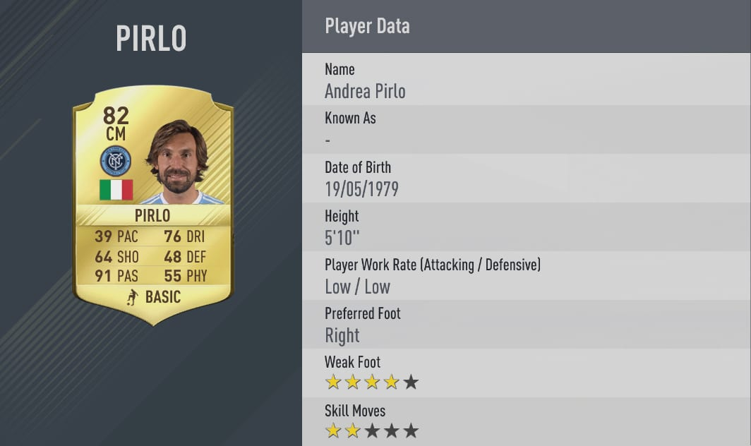 notes-andrea-pirlo-fifa-17