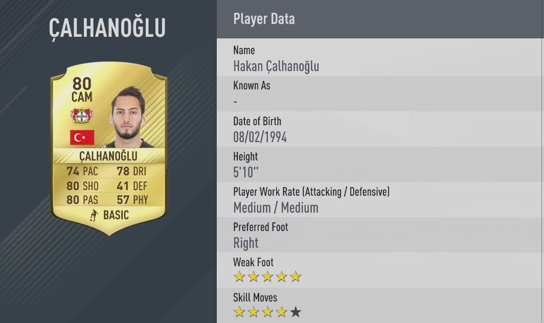 notes-calhanoglu-fifa-17
