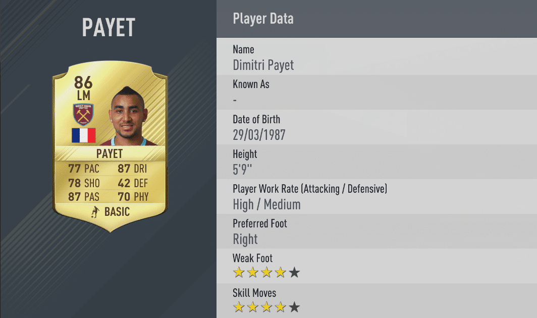notes-dimitri-payet-fifa-17