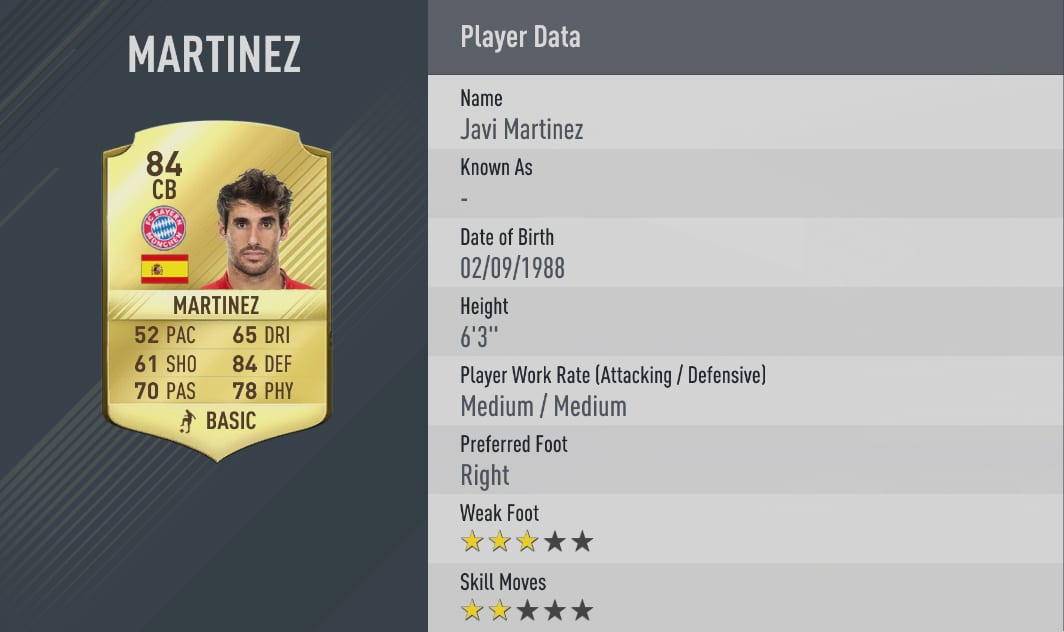 notes-javi-martinez-fifa-17