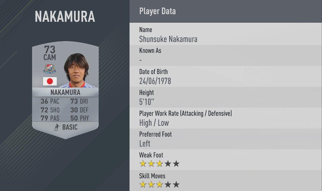 notes-sunsuke-nakamura-fifa-17