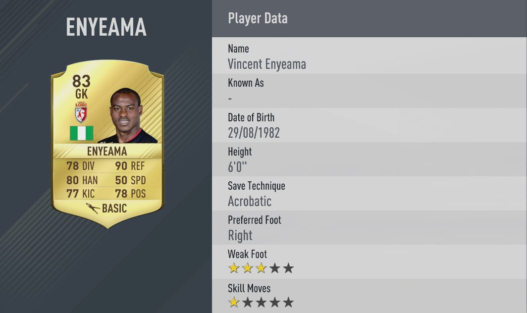 notes-vincent-enyeama-fifa-17