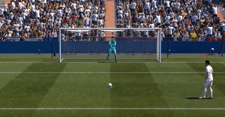tirer-penalty-fifa-17