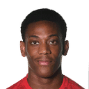 anthony-martial-fifa-17