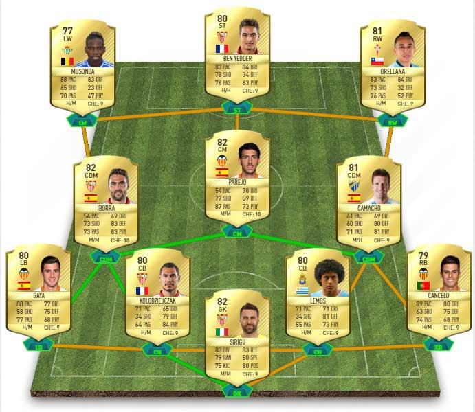 equipe-liga-santander-bbva-pas-chere-fut-17