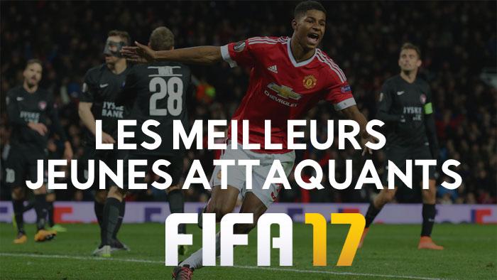 meilleurs-jeunes-attaquants-fifa-17