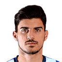 ruben-neves-fifa-17