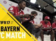 tournoi-joueur-bayern-fifa-17