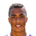 youri-tielemans-fifa-17
