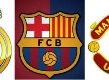 clubs-riches-fifa-17