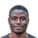 paul-georges-ntep-fifa-17