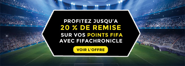 rejoins fifachronicle sur facebook